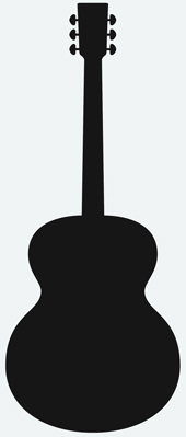 how-to-play-fingerstyle-guitar-beginner