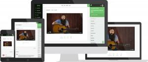 tonys-acoustic-challenge-mobile