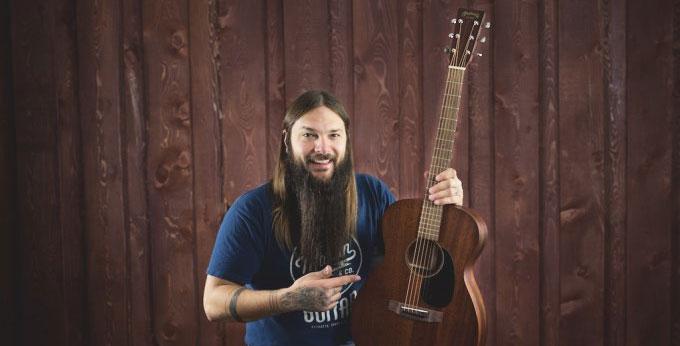 guitar-give-away-680
