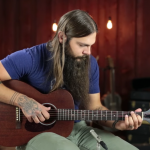 guild-m20-guitar-review-nick-drake