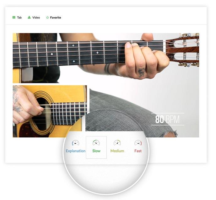 guitar-practice-routine