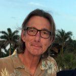Profile photo of Bob R
