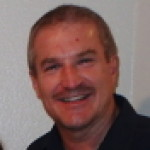 Profile photo of mike h