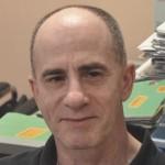 Profile photo of Alan P
