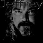 Profile photo of jeffd