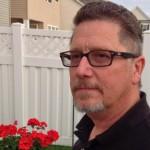 Profile photo of Chuck Peifer