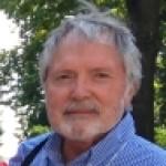 Profile photo of Jim H