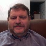 Profile photo of Don Howard