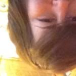 Profile photo of Mary Elizabeth VonDras