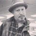 Profile photo of Tony D