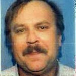 Profile photo of Dennis J M