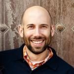 Profile photo of Zach M.