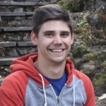 Profile photo of Ryan B