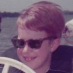 Profile photo of John Z