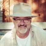 Profile photo of Scott D
