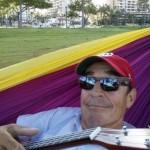 Profile photo of Bob H