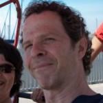 Profile photo of Sylvain P