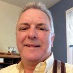 Profile photo of Chris G