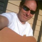 Profile photo of Stephen Henderson