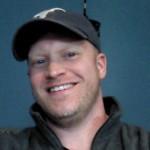 Profile photo of Jason T