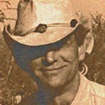 Profile photo of Scott H