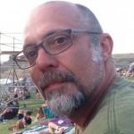 Profile photo of Matt Tietjen