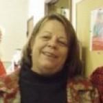 Profile photo of Tina G