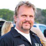 Profile photo of Tony E