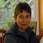 Profile photo of Suzanne G