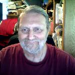Profile photo of greg f
