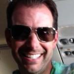 Profile photo of Brett L