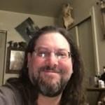Profile photo of James S
