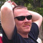 Profile photo of Josh W