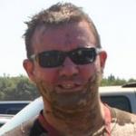 Profile photo of Aaron P