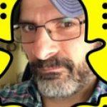 Profile photo of Anthony G