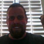 Profile photo of David R