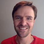 Profile photo of James G