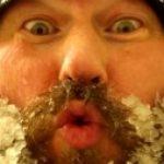 Profile photo of John Wooten