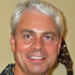 Profile photo of Keith