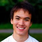 Profile photo of Roy Sieh