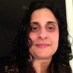 Profile photo of Melisa R