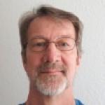 Profile photo of Paul H
